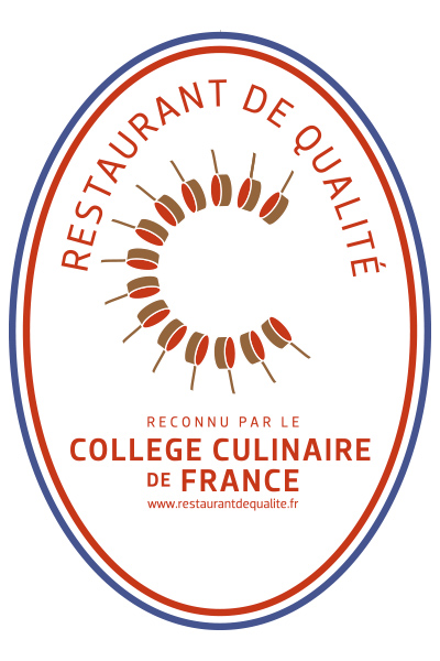 collège culinaire france ty mad croisic