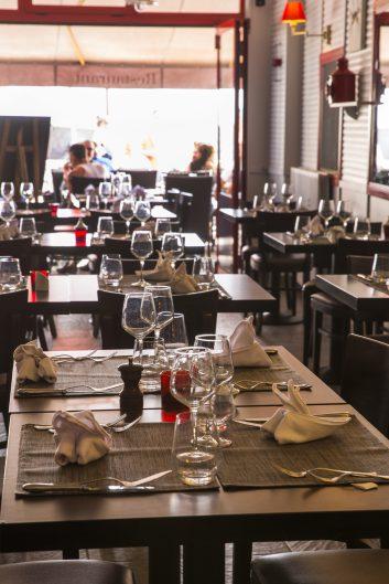 restaurant loire-atlantique fruits de mer
